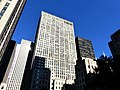 NYC - Rockefeller Center - panoramio.jpg
