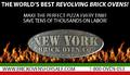 NY Brick Oven Logo.png