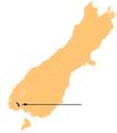NZ-L Hauroko.png