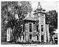 N 74 5 Wilson County Courthouse, Wilson, NC (8475127653).jpg