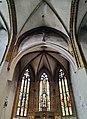 Nabburg, St. Johannes Baptist (13).jpg