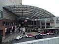 Nagasaki Station 20150926.JPG