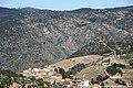 Nagozelo do Douro - Portugal (19663867228).jpg
