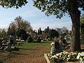 Nagyhind temető 7.JPG