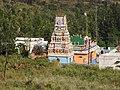 Nallur village-2-yercaud-salem-India.jpg