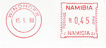 Namibia stamp type B14 small.jpg