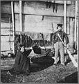 Nanaimo Indians, Vancouver Island, B.C. - NARA - 297635.jpg
