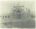 Nanchang Railway Station 1936.png