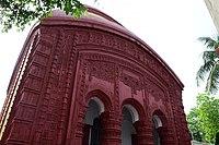 Nandadulal Jew Temple at Gurap.jpg