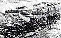 Nanking Massacre victims.jpg