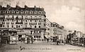 Nantes Tramway Place-du Commerce 1907.jpg