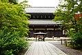 Nanzen-ji, Kyoto (3810366675).jpg