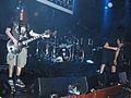 NapalmDeath 2011.jpg