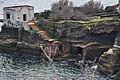 Napoli - Parco archeologico del Pausilypon3.jpg