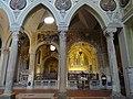 Napoli Dom 09.jpg