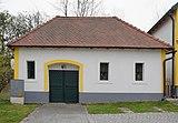 Nappersdorf Kellergasse 32.jpg