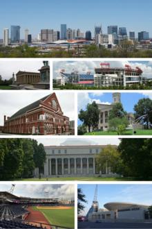 Nashville collage.png