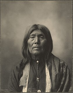 Nasuteas (Kichai Woman), Wichita.jpg