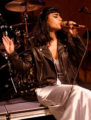 Natalia Kills performing 3.png