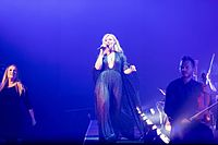 Natasha Bedingfield - 2016330204317 2016-11-25 Night of the Proms - Sven - 1D X II - 0273 - AK8I4609 mod.jpg