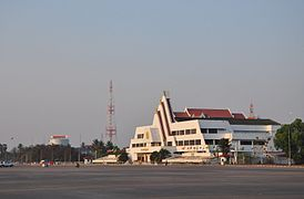 National Assembly of Laos in Vientiane (8512308244).jpg