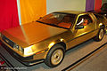 National Automobile Museum, Reno, Nevada (23212336632).jpg