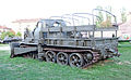 National Museum of Military History, Bulgaria, Sofia 2012 PD 243.jpg