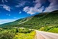 National Park Gros Morne Newfoundland (40651063384).jpg