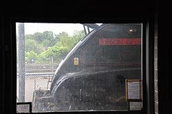 National Railway Museum (8974).jpg