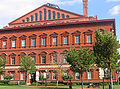 National building museum3.jpg