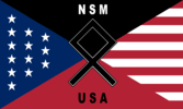 National Socialist Movement (USA)