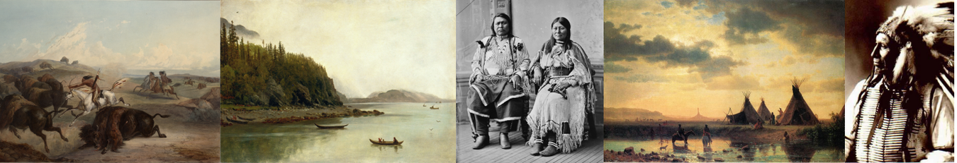 Native north americans.png