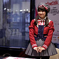 Natsuko Aso - POP'up 2010.jpg