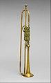 Natural Trumpet MET DP220760.jpg
