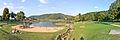 Naturfreibad Eiserbachsee - Panorama-4922-24.jpg