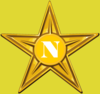 Navarre Creation Gold Barnstar.png