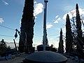 Nave Puglia - panoramio (5).jpg