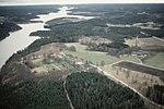 Naverstad - KMB - 16000700000658.jpg