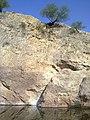 Navidhand Lake , Navidhand Valley , Khyber Pakhtunkhwa, Pakistan - panoramio (5).jpg