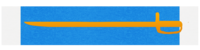 Navy Medal 1st Class SA.png