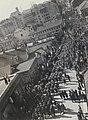 Nazi-march-Reykjavik-Iceland.jpg