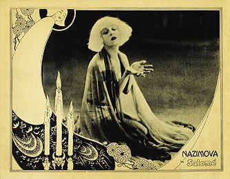 Nazimova Salome3.jpg