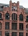 Neß 1 (Hamburg-Altstadt).2.12142.ajb.jpg