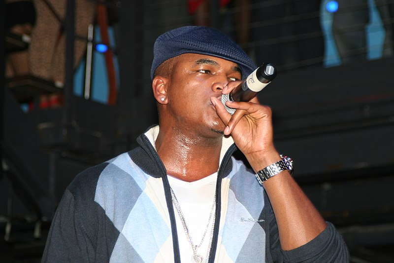 File:Ne-Yo Promotion.jpg