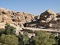 Near Al-Siq, Petra.jpg
