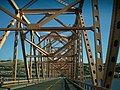 Near Lyle, WA, The Dalles Highway Bridge, 2008 - panoramio.jpg
