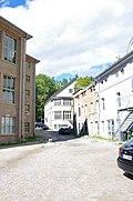 Neckarstraße 171 172 293 Pulverfabrik Rottweil 2014.jpg
