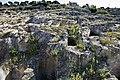 Necropoli di Tuvixeddu 02.jpg