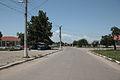 Nedelevo-main-street.jpg
