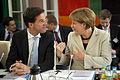Nederlands-Duits regeringsoverleg (8811340014).jpg